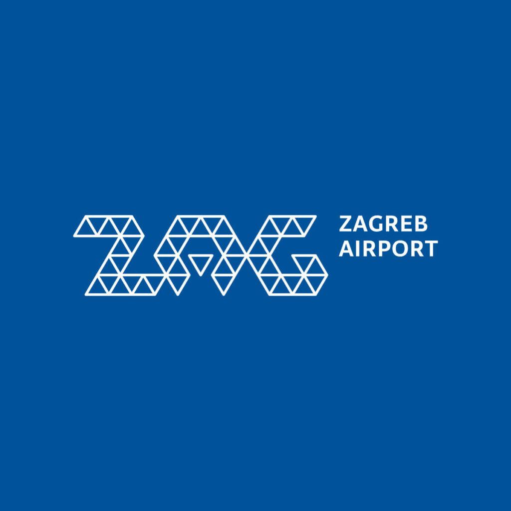 Lotnisko Zagrzeb